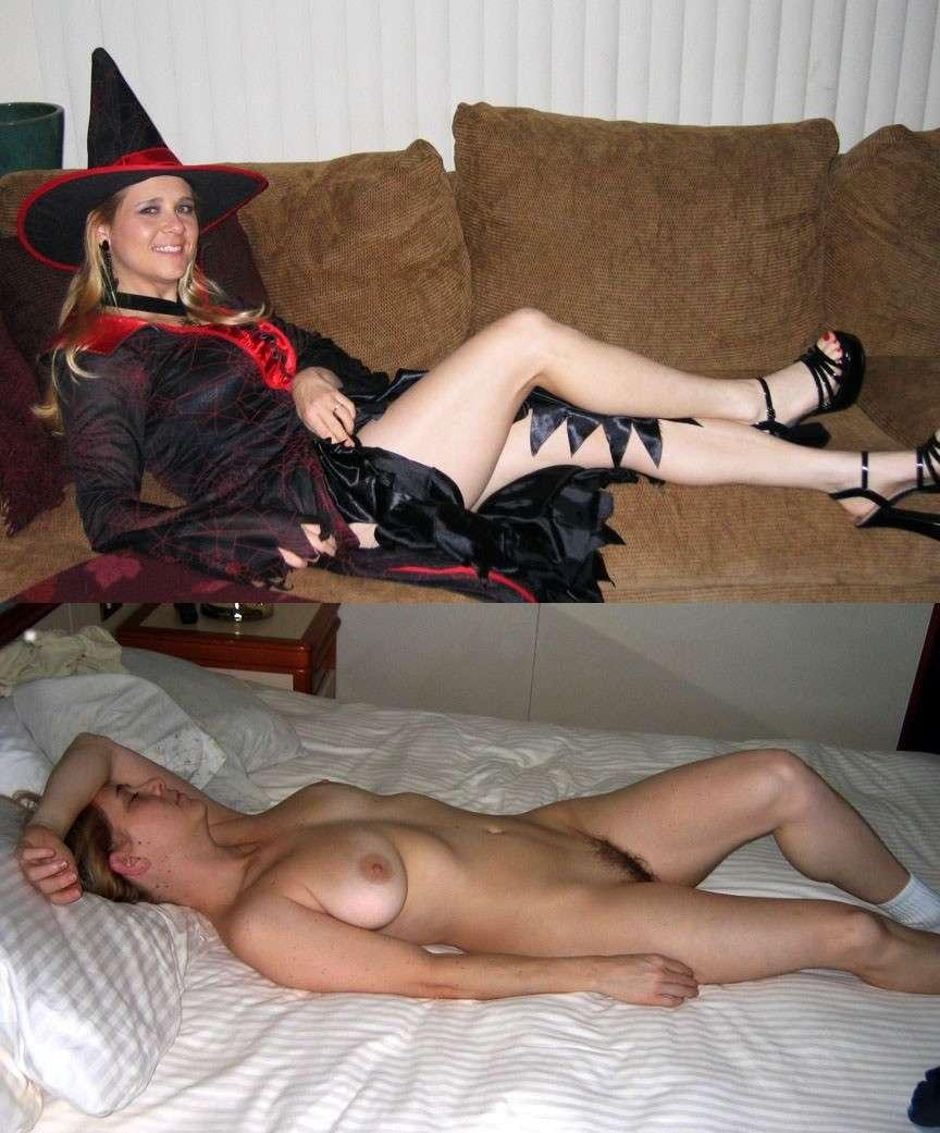 avant apres amatrice gros seins (50)
