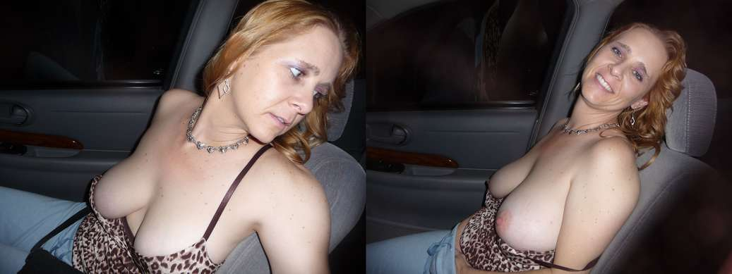 avant apres amatrice gros seins (7)