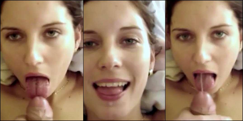 avant apres faciale (13)