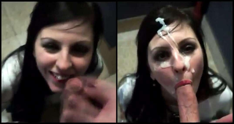 avant apres faciale (14)