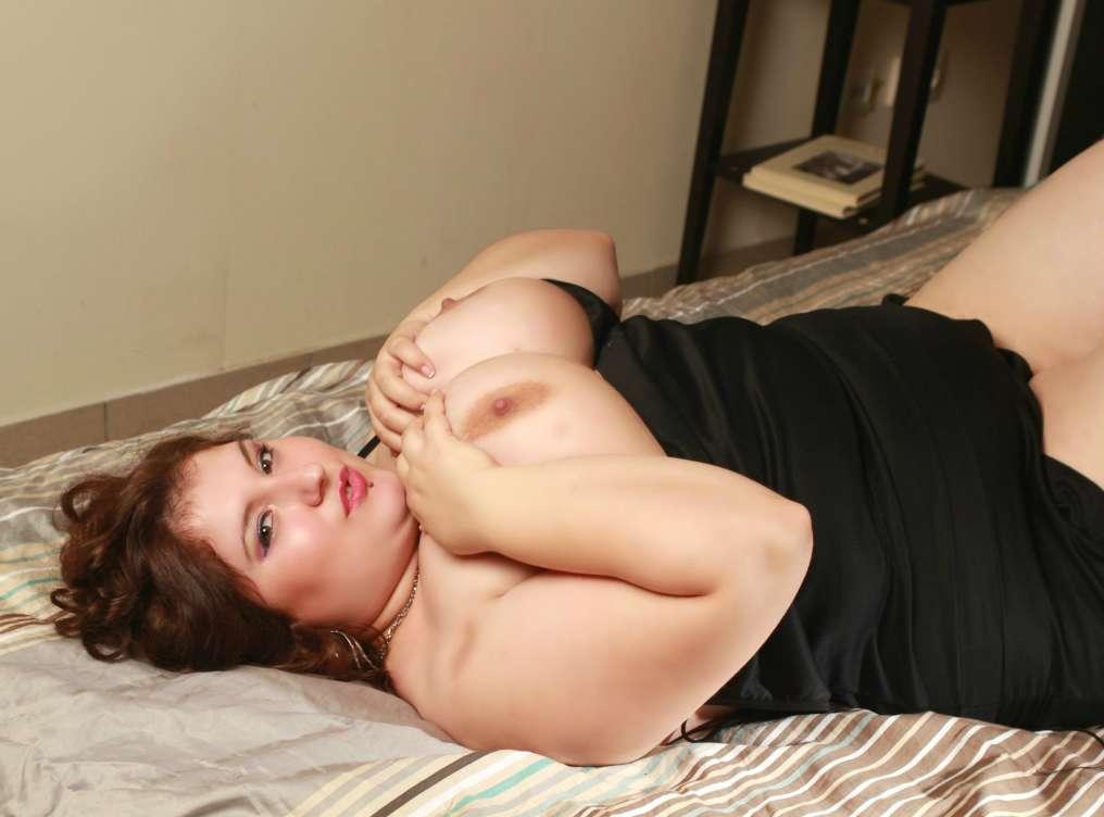 big beautiful woman (6)