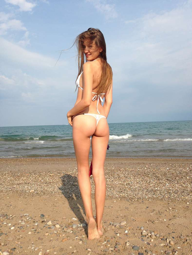 bombasse bikini non nue teen (22)