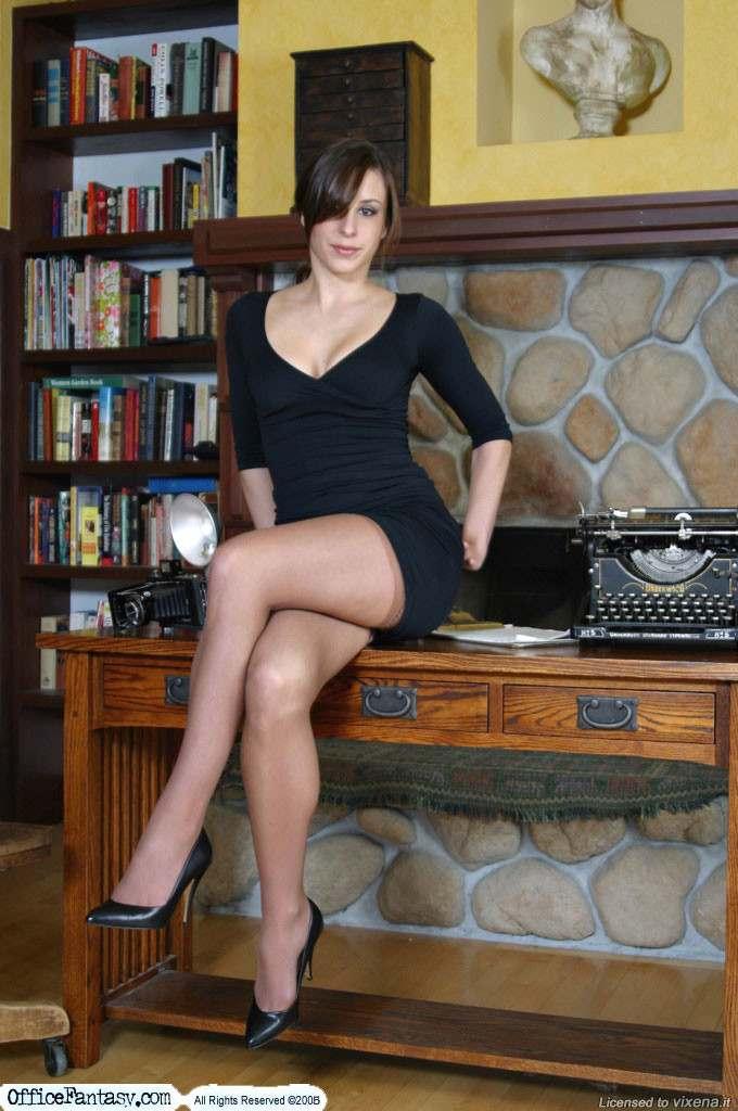 Sophie marceau une rencontre