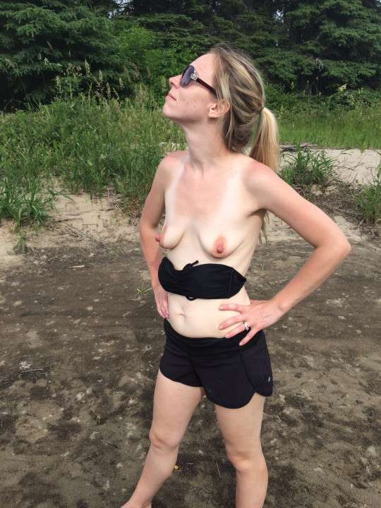 femme mature lunettes (19)