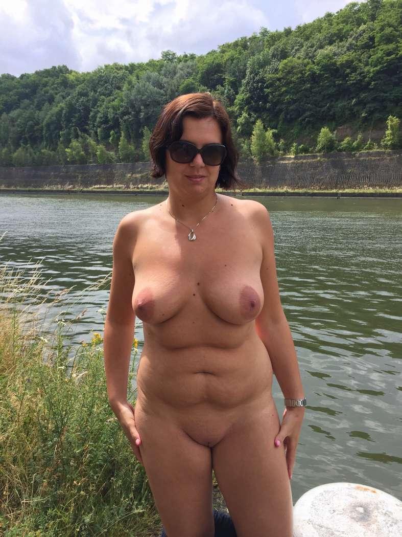 femme mature lunettes (20)