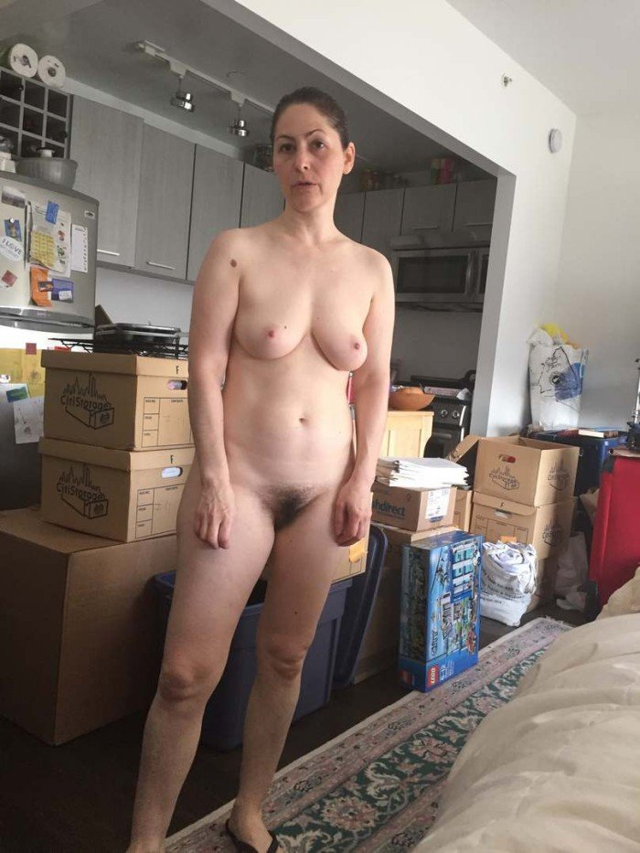 De bon gros seins nues, Vidos Porno Hard - Tukifcom