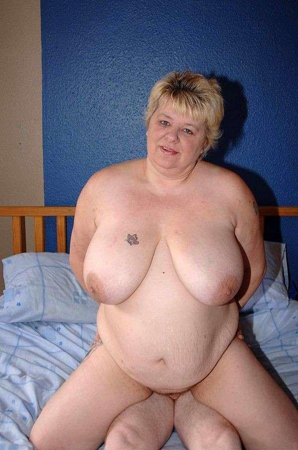 mature gros nichons (13)