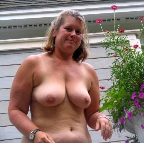 mature gros nichons (15)