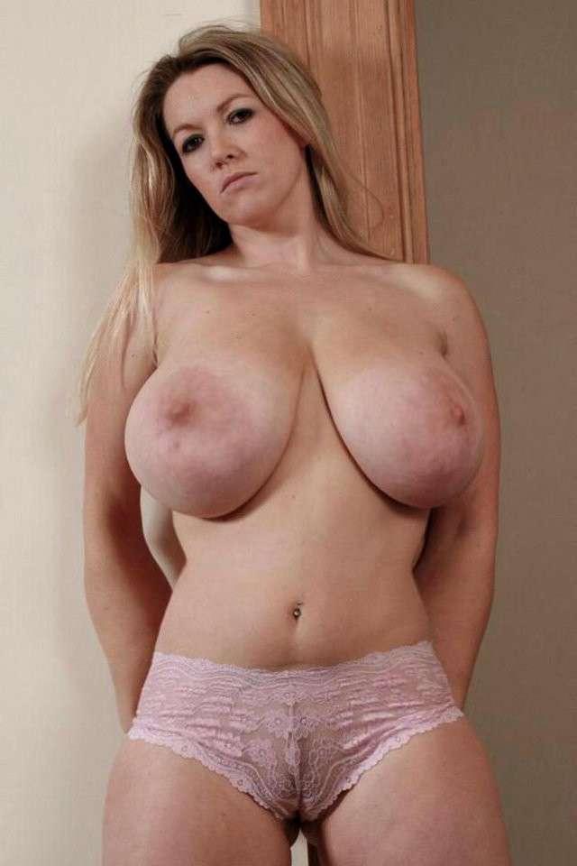 mature gros nichons (5)