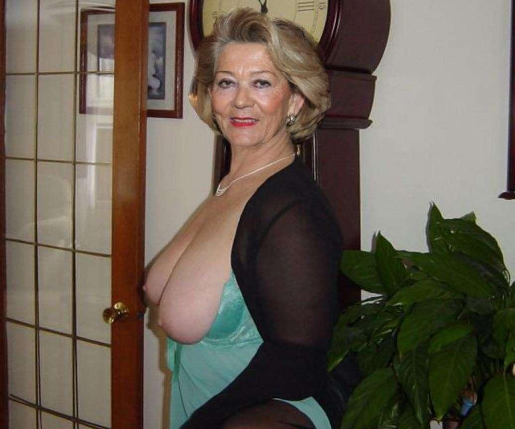 mature gros nichons (7)