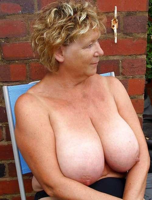 mature gros nichons (8)