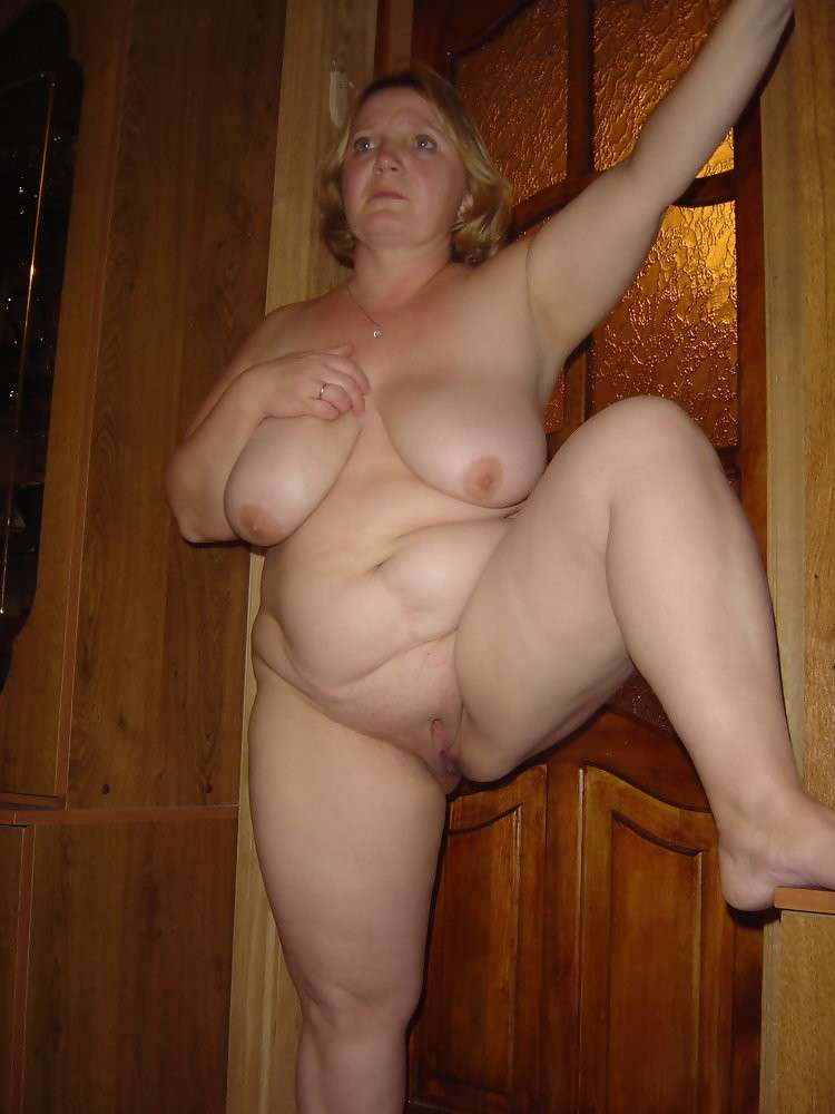 mature nue gros seins (11)