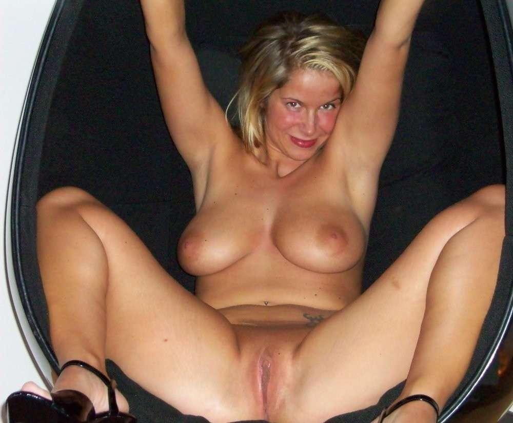 mature nue gros seins (15)
