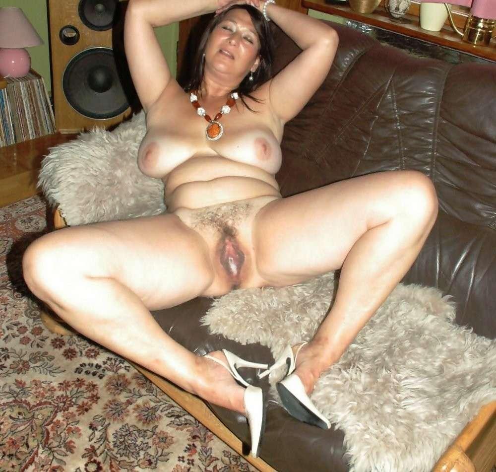 mature nue gros seins (17)