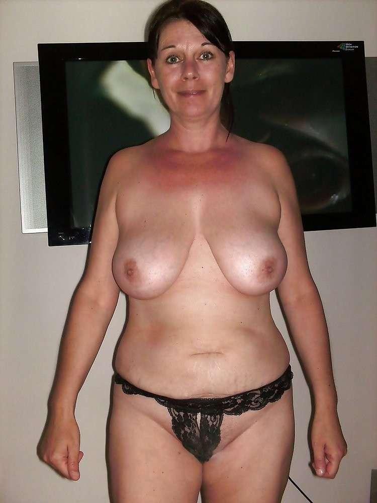 mature nue gros seins (4)