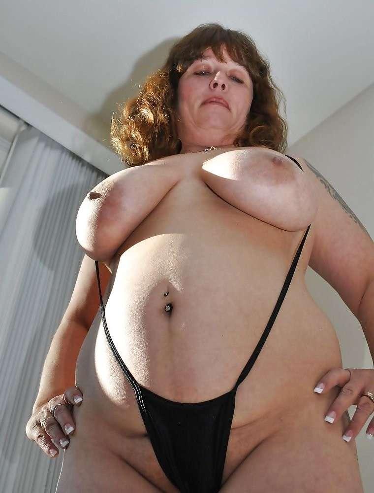 mature nue gros seins (5)