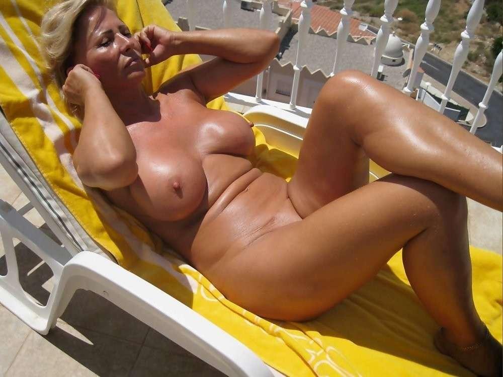 mature nue gros seins (6)