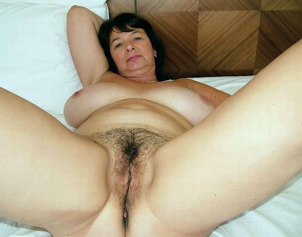 mature nue gros seins (7)