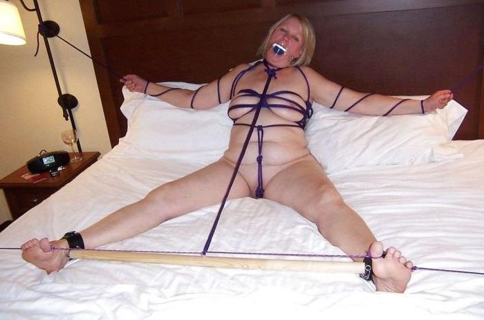 sexe torture sexe forum