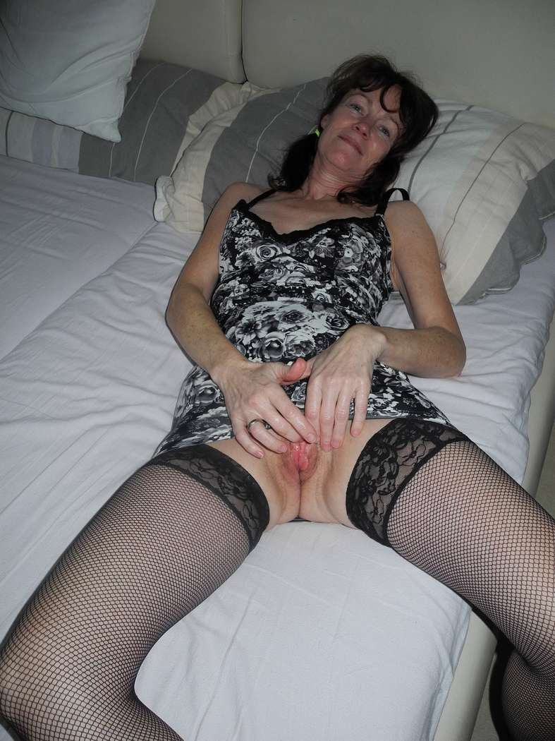 upskirt chatte nue (2)