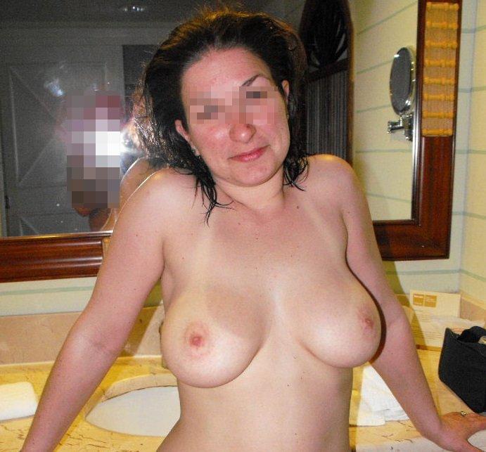 Joannie B (104)