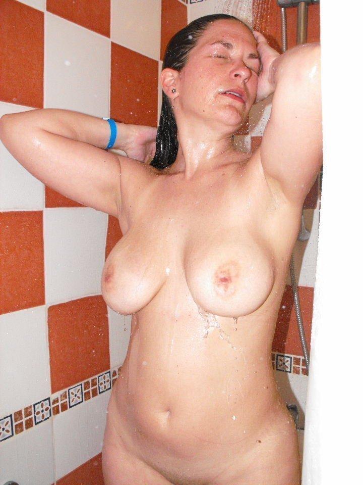 Joannie B (57)