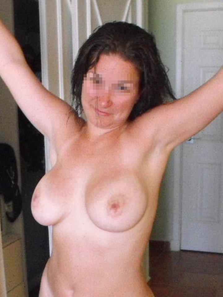 Joannie B (66)