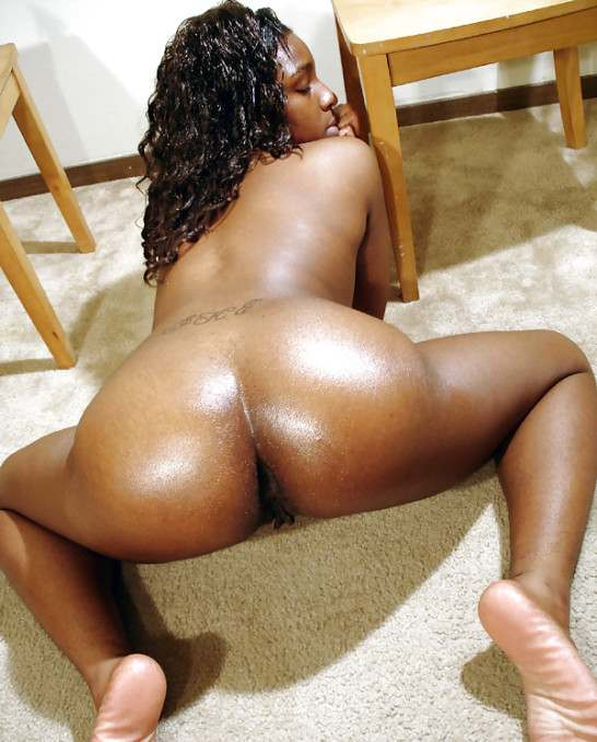 chatte africaine nue sexy (104)