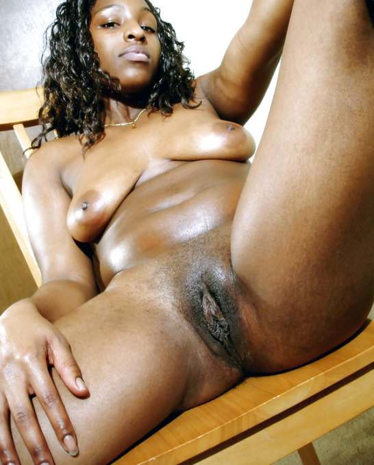 chatte africaine nue sexy (110)
