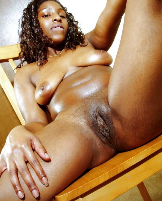 chatte africaine nue sexy (114)