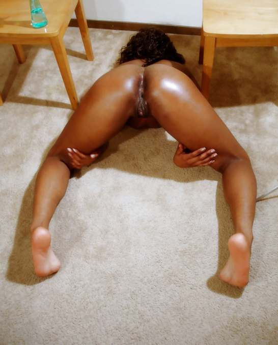 chatte africaine nue sexy (125)