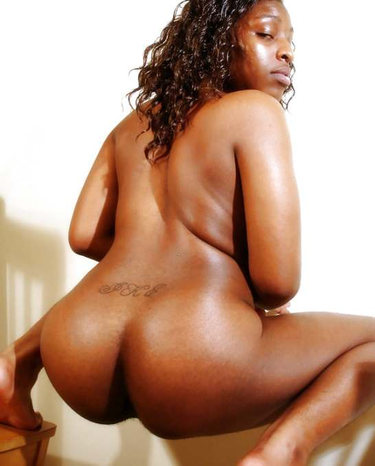 chatte africaine nue sexy (132)