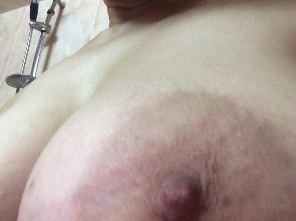gros seins beurette nue (3)