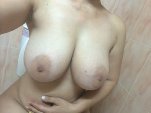 Photos de chatte poilue - poilprono-hardcom
