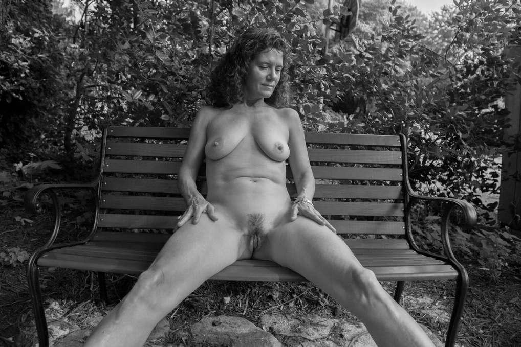 Score aux gros seins matures