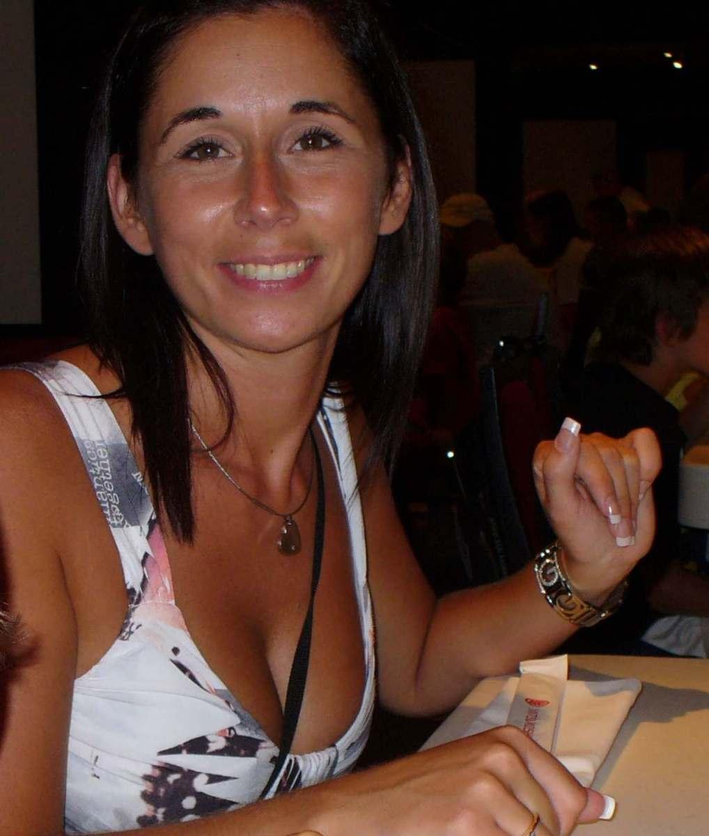 Video sexe amateur français escort girl nogent sur marne