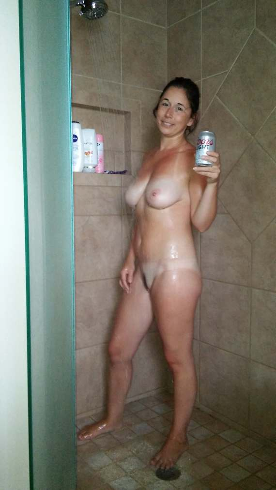 photo milf nue escorte