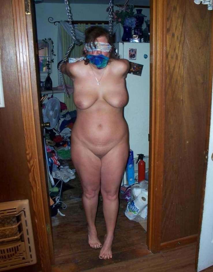 sexe amateur sado maso (11)