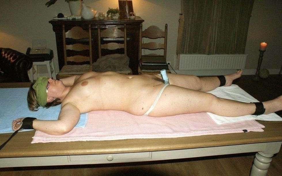 sexe amateur sado maso (4)