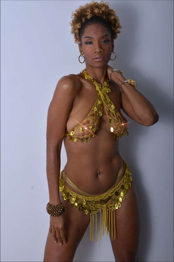 amatrice black nue bonasse (2)