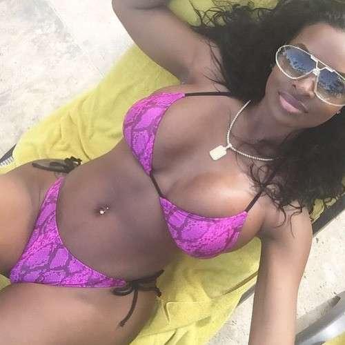 amatrice black nue bonasse (25)