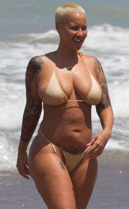 amatrice black nue bonasse (28)