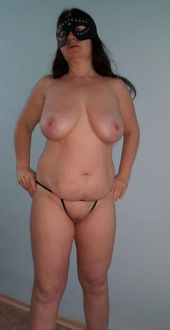 amatrice mature gros seins nue (120)