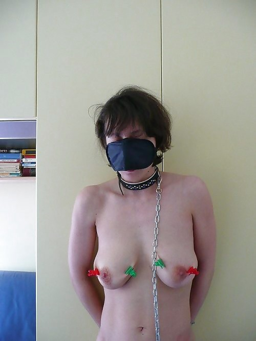 sexe ama photos de sexe gratuit