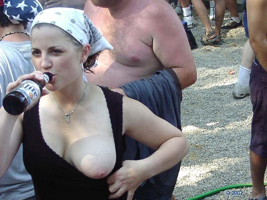 amatrices seins nus (9)