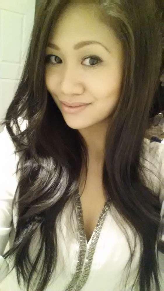 asiatique gros seins nue bonasse (109)
