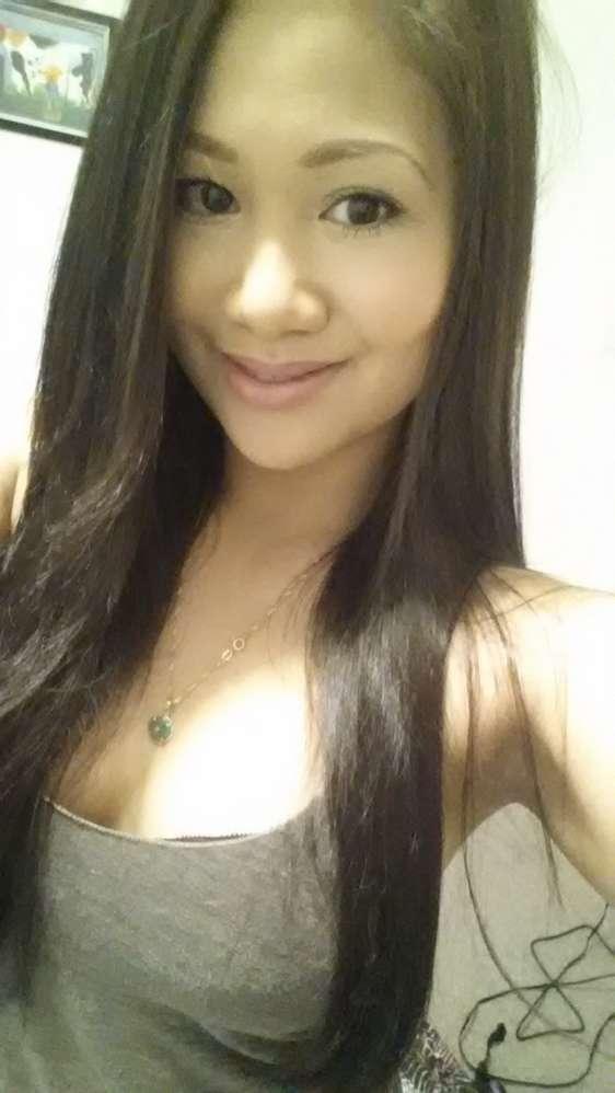 asiatique gros seins nue bonasse (111)