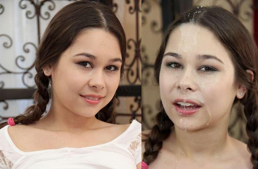 avant apres ejac faciale (12)