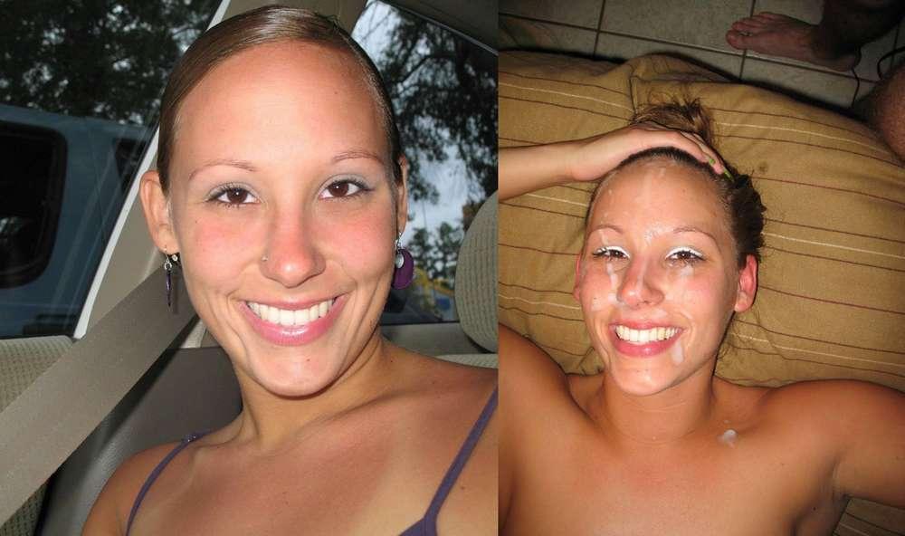 avant apres ejac faciale (14)