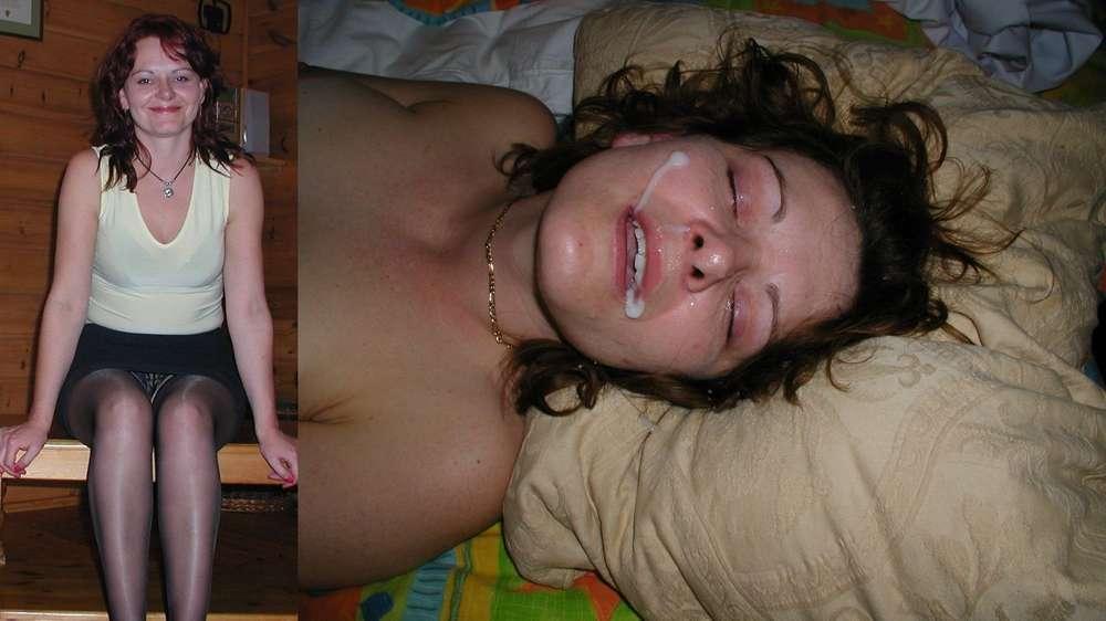 avant apres ejac faciale (17)